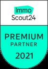 Premium-Parner von Immobilienscout24.de für Immobilien Hannover und Bremen